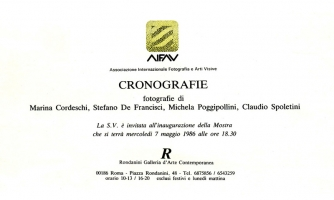 1986-cronografie-gall-rondanini-roma