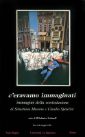 1988-ceravamo-immaginati-univ_-la-sapienza