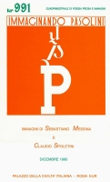 1990-immaginando-pasolini-pal_-civilta-italiana