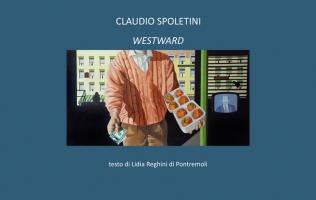 1992-westward-gall_-artista-roma_