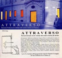 1995-attraverso-centro-storico-torino