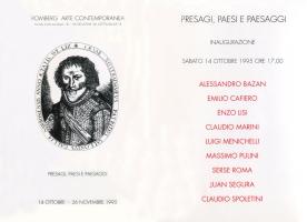 1995-presagi-paesi-e-paesaggi-romberg-latina