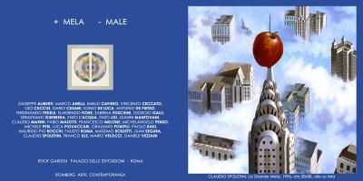 1996-mela-male-pal_-esposizioni-roma_