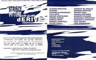 1997-strisce-pitture-italia2-defin