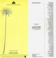 1998-palme-dautore-orto-botanico-palermo