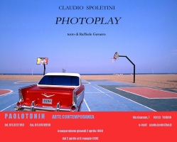 1998-photoplay-gall-tonin-torino