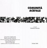 2000-2001-comunita-acefale-sala-1-roma_