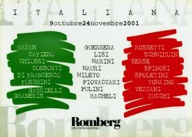 2001-italiana-romberg-latina