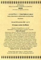 2002-il-corpo-come-scrittura-lavatoio-cont-roma-2