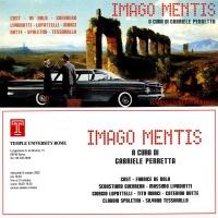 2002-imago-mentis-temple-university-roma_