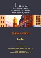2003-border-fiorile-bologna