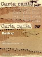 2003-carta-canta-romberg-latina