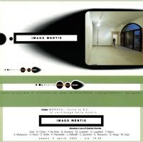 2003-imago-mentis-la-giarina-verona