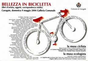 2004-bellezza-in-bicicletta-gall_-comunale-carugate