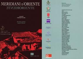 2004-meridiani-doriente-comune-di-bova
