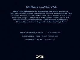 2004-omaggio-a-joyce-sedi-varie-2