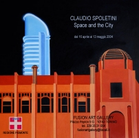 2004-space-and-the-city-fusion-torino