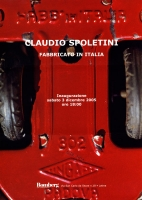 2005-fabbr_-in-italia-romberg-latina