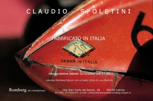 2005-fabbr_-in-italia-romberg-latina_0