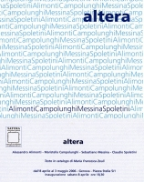 2006-altera-satura-genova