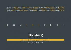 2006-rom-a-berg-romberg-roma