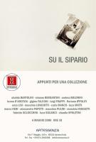 2006-su-il-sipario-artessenza-ancona