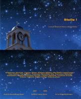 2007-2008-stelle-sedi-varie