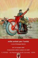 2007-mille-artisti-mitreo-roma_