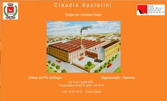 2008-elegia-chiesa-pio-suffragio-bagnacavallo