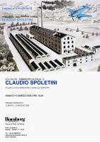 2008-fabbricato-in-italia-2-romberg-roma_