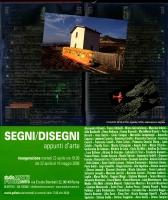 2008-segni-disegni-studio-artefuoricentro-roma_
