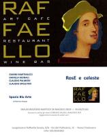 2009-rose-e-celeste-spazio-blu-roma_
