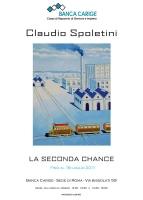 2011-la-seconda-chance-banca-carige-roma_