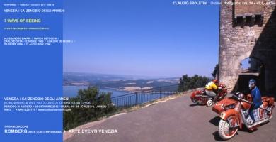 2012-7-ways-of-seeing-ca-zenobio-venezia