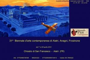 2012-biennale-alatri-anagni-frosinone