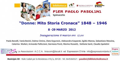 2012-donne-bibl-pasolini-roma
