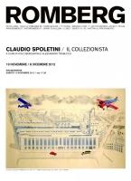 2012-il-collezionista-romberg-latina