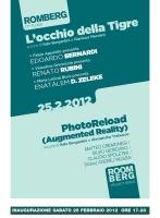 2012-photoreload-romberg-latina