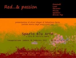 2012-red-&-passion-spazio-blu-arte-roma
