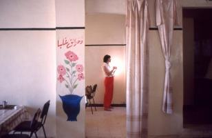 1990-giordania