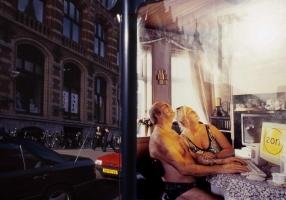 2000-amsterdam