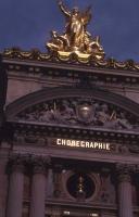 2002-parigi