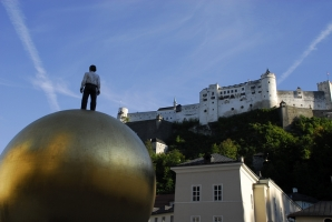 2008-salisburgo-2