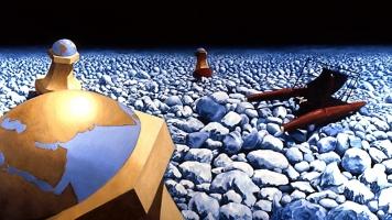 1992-hormuz-cm-100x150-olio-su-tela