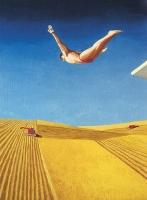 1994-salto-immortale-cm-30x24-olio-su-tela